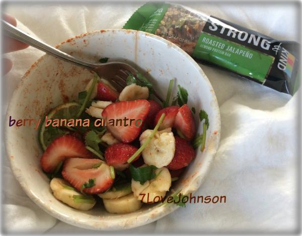 7lovejohnson-berries-banana-cilantro