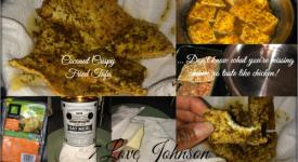 7lovejohnson-crispy-fried-tofu
