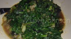 7lovejohnson-greens-salad