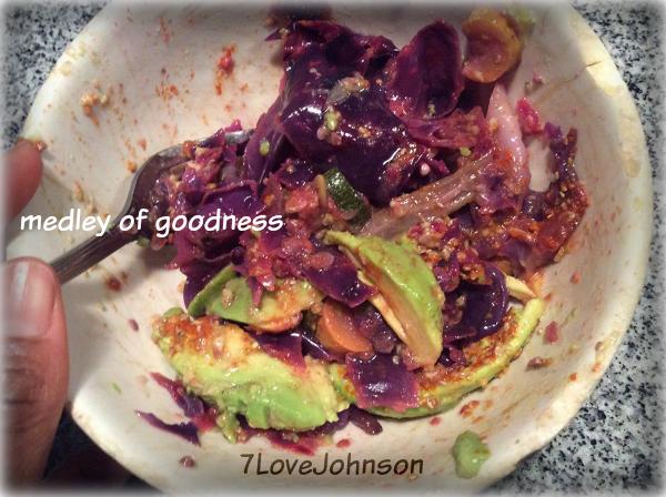 7lovejohnson-medley-goodness-ugly plate