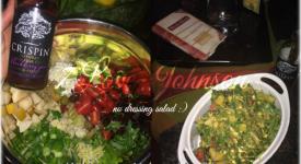 7lovejohnson-no-dressing-salad