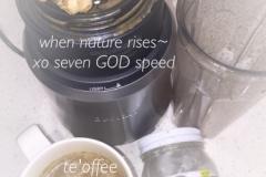 7lovejohnson-teoffee-tea-coffee