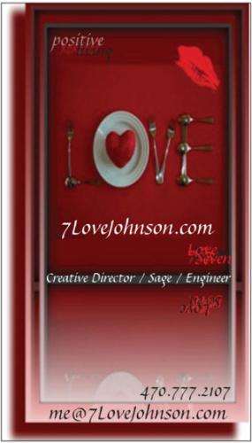 7LoveJohnson-biz-front