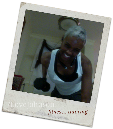 7lovejohnson-fitness-tutoring