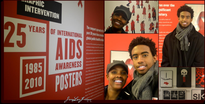 7lovejohnson-johnsonhd-aids-awareness-poster-atl