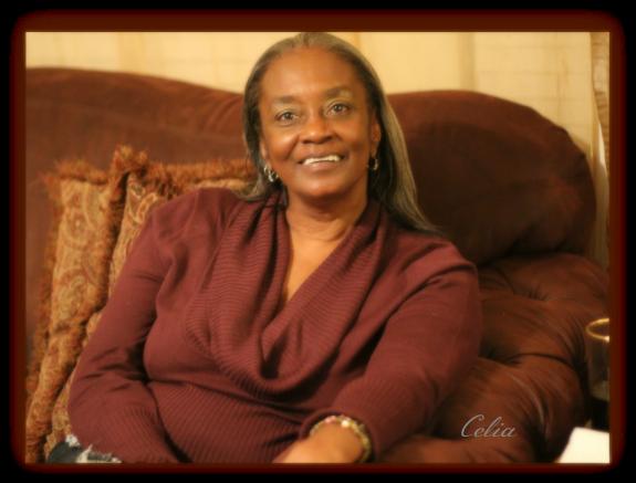 7lovejohnson-mom-black-history