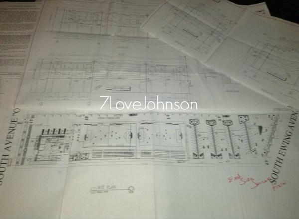 7lovejohnson-seven-steel-buildings