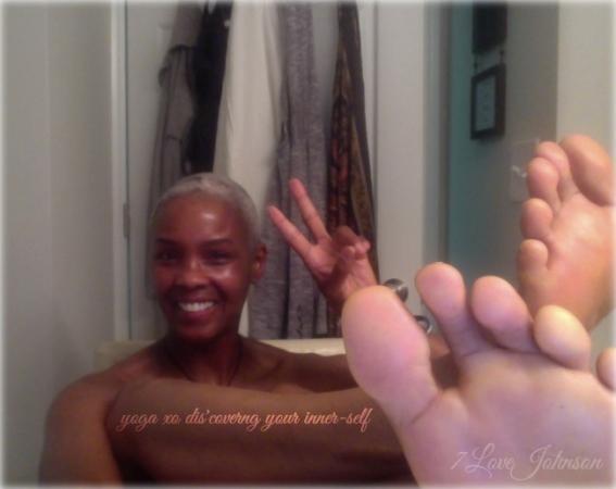 7lovejohnson-yoga-discovering-self