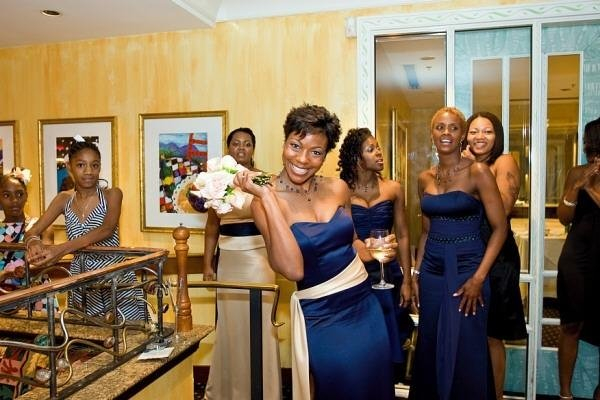 7lovejohnson_sister_wedding_1
