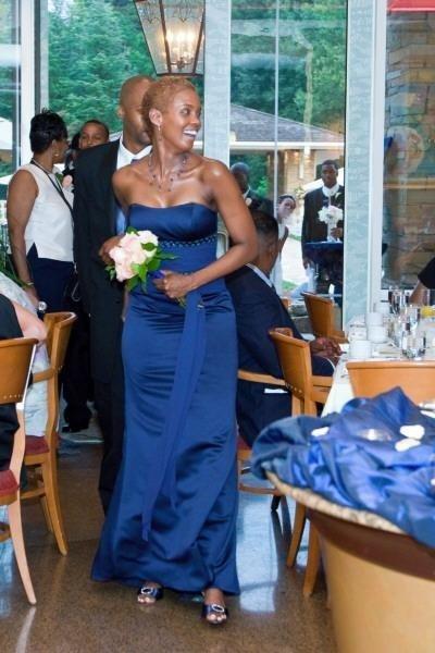 7lovejohnson_sister_wedding_2