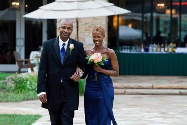 7lovejohnson_sister_wedding_4
