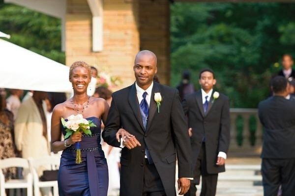 7lovejohnson_sister_wedding_5