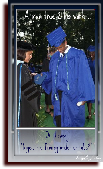 nigel_graduation_acceptance_1