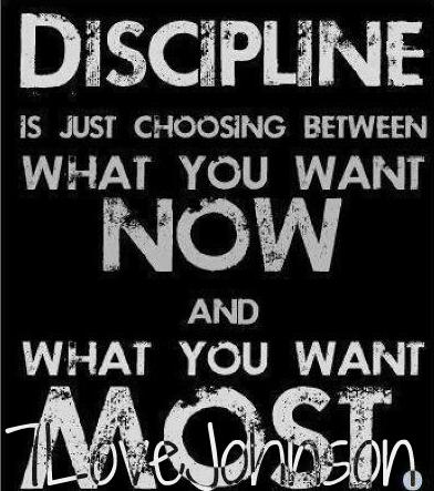 7lovejohnson-discipline