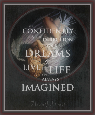 7lovejohnson-live-dreams-imagined