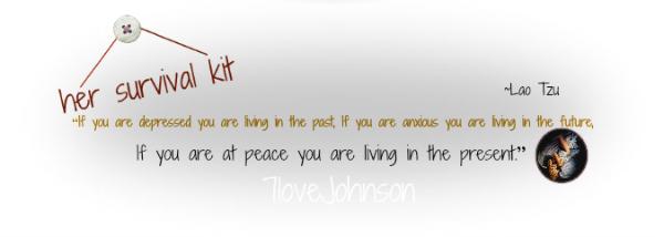 7lovejohnson-living-present-lao-tzu