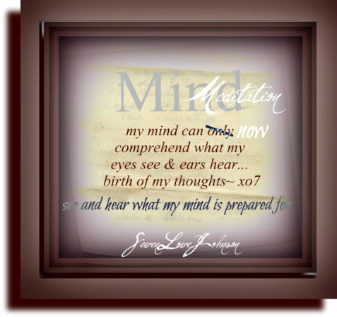 7lovejohnson-mind-meditation