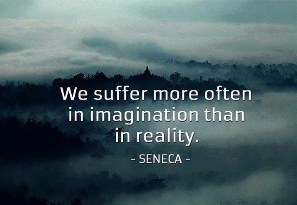 7lovejohnson-suffer-imagination-reality