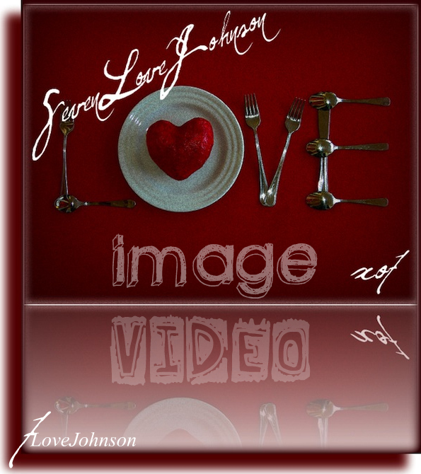 love_loft_image_video
