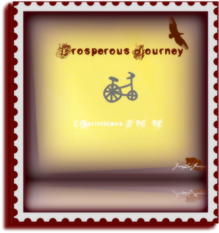 prosperous_journey