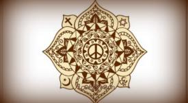 7lovejohnson-coexist