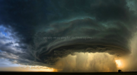 7lovejohnson_storm