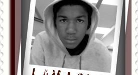 7lovejohnson_trayvon_martin_i_am_love