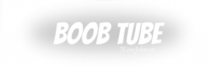 7lovejohnson-boob-tube