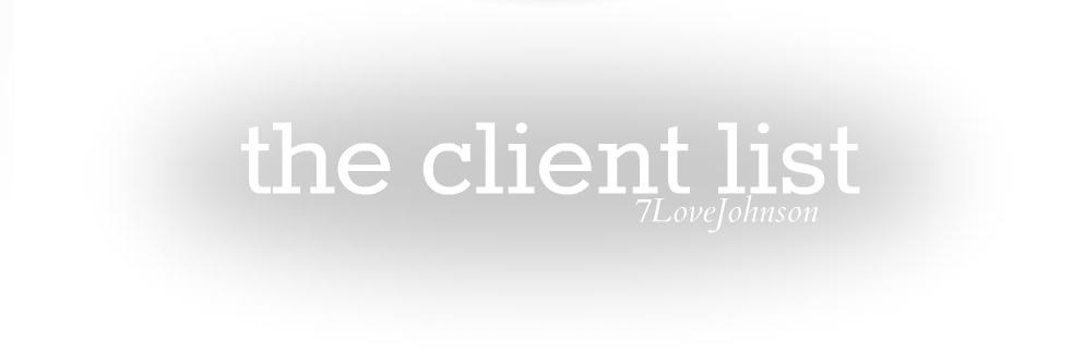 7lovejohnson-boob-tube-the-client-list