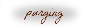 7lovejohnson-purging