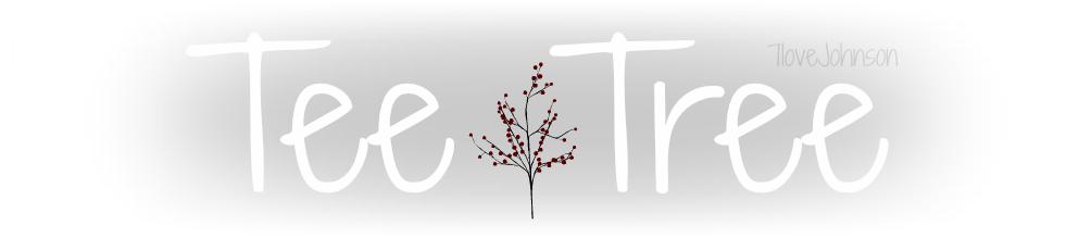 7lovejohnson-tee-tree-oils