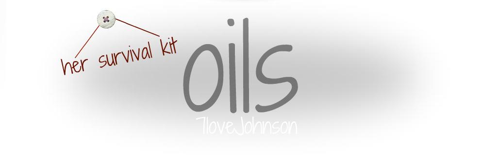 7lovejohnson-her-survival-kit-oils