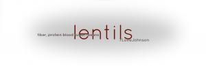 7lovejohnson-lentils