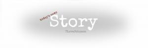 news-story-7lovejohnson