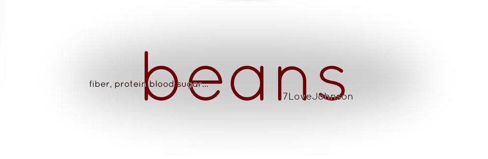 7lovejohnson-beans