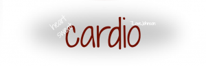 7lovejohnson-fitness-cardio