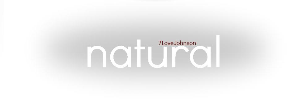 7lovejohnson-natural