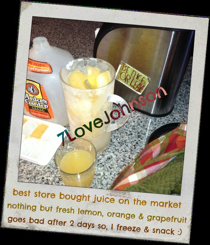 7lovejohnson-juice-freeze