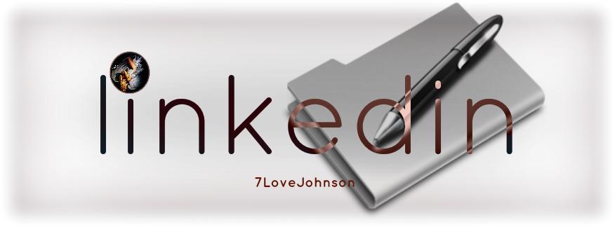 7lovejohnson-linkedin
