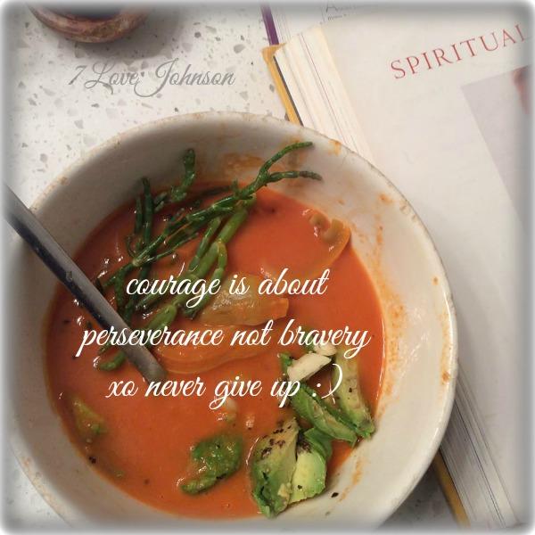 7lovejohnson-courage-soup