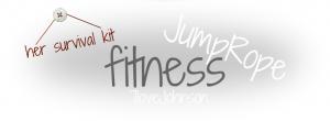 7lovejohnson-fitness-jump-rope