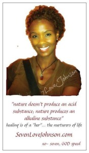 7lovejohnson-alkaline-healing