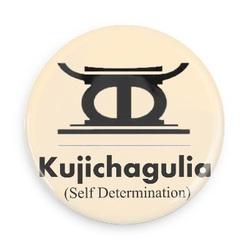 7lovejohnson-Kwanzaa-Kujichagulia-2nd