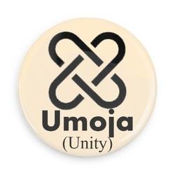 7lovejohnson-Kwanzaa-Umoja-1st